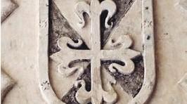 Reseña. Eugenio Serrano, Toledo y los dominicos en la época medieval